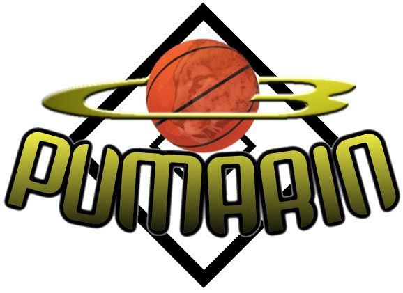 Club Baloncesto Pumarín